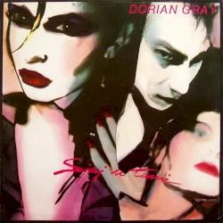 Dorian Gray - Sjaj u tami