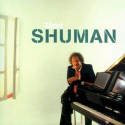 Mort Shuman - Sorrow