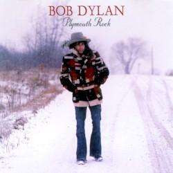 BOB DYLAN-A HARD RAIN'S A-GONNA FALL