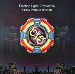Electric Light Orchestra (The) - Do Ya