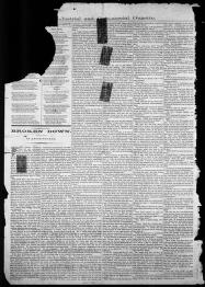 Louisville Industrial And Commercial Gazette 1872 01 20